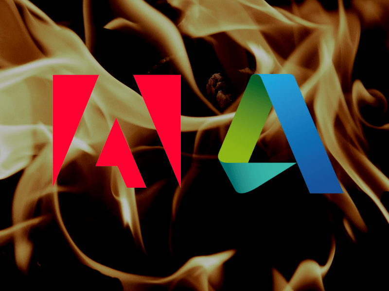 VIABLE Adobe CC Alternatives - Arts & Media - Level1Techs Forums