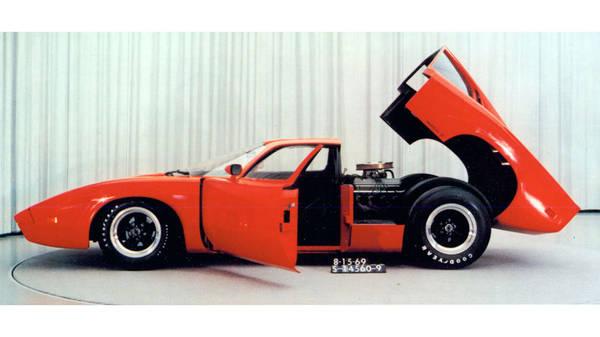 Ford-Mach-2-C