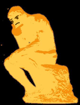 DJobto8XUAAfDvE