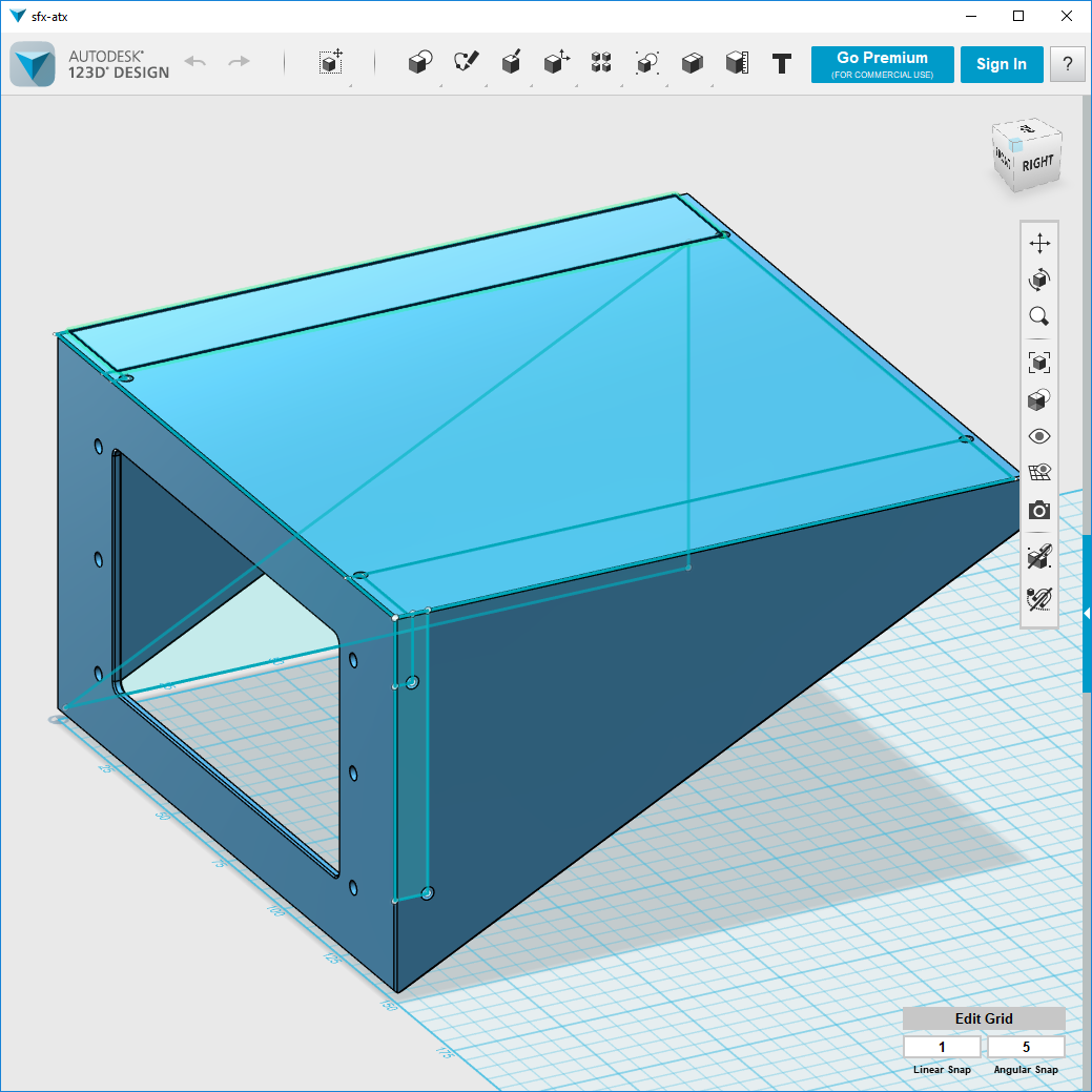 3D Printing Starters Guide, FAQ, Helpdesk, General Talk Thread