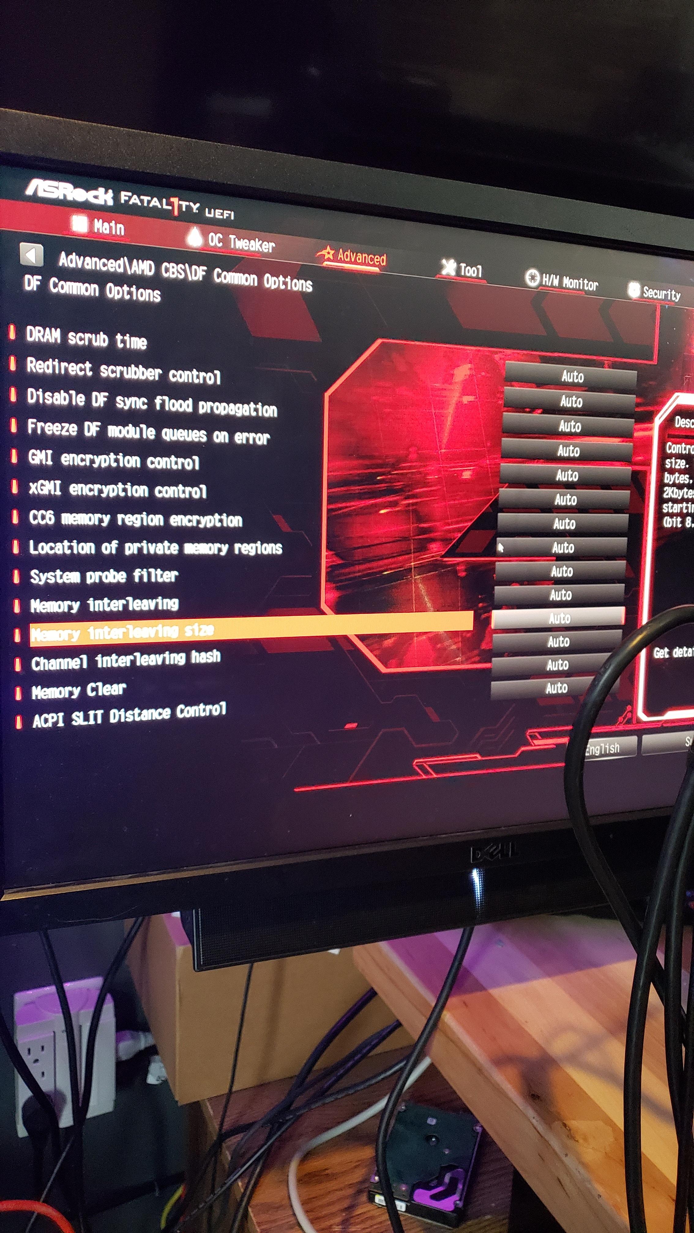 Memory Unleashed on Threadripper: 128gb & 2933 & ECC tested | Level