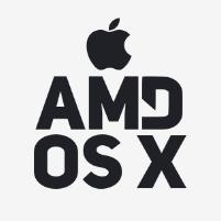 Newer, simpler OSX VM install guide - Software & Operating Systems