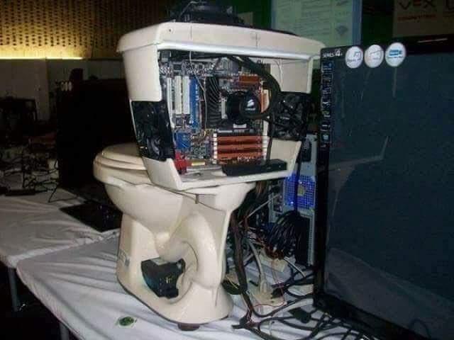 toilet%20pc