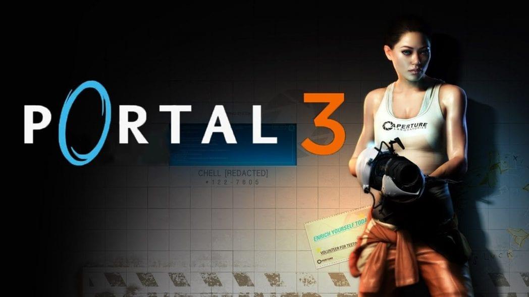Portal-3-game