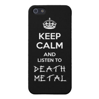 death_metal_case_savvy_iphone_5_5s_case-r2f8997eebcfe43d9b70de47835836804_vx34w_8byvr_324