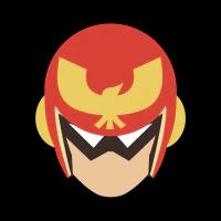 captain_falcon