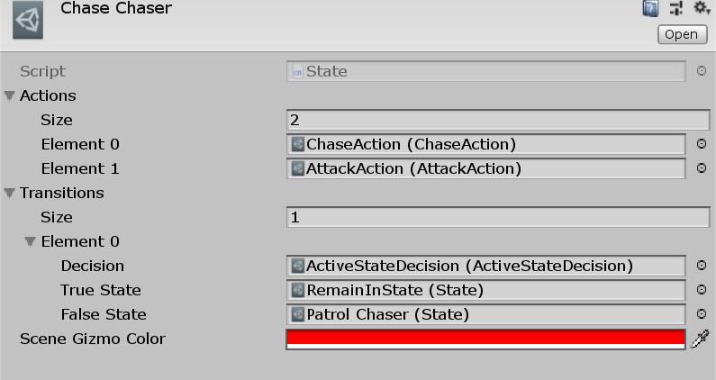ArgGrr gonna try Devtember - Code - Level1Techs Forums
