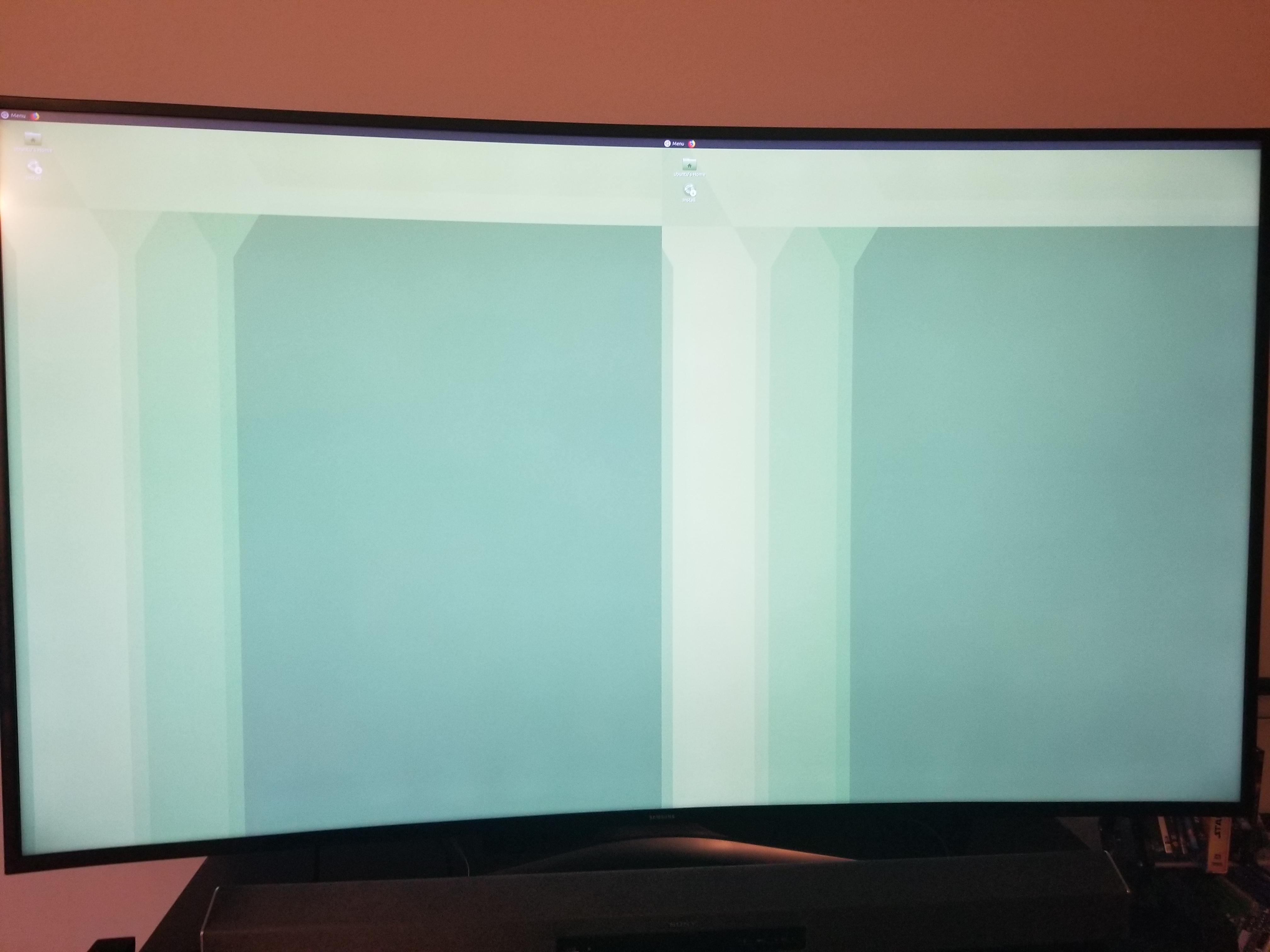 Ubuntu 18 04 installation issues on Ryzen 2400G - Linux