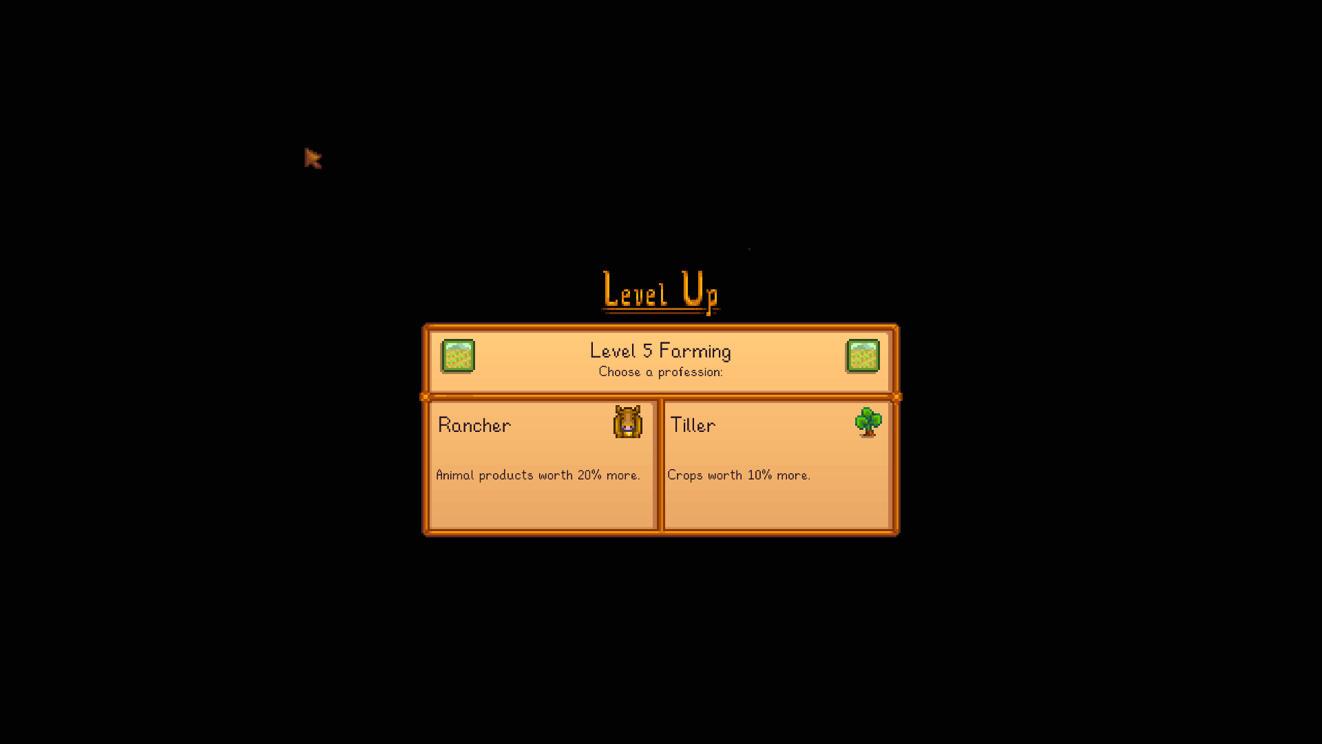 Official Stardew Valley Thread Gaming Level1techs Forums This was a glitch found by reddit user rippenn. official stardew valley thread gaming