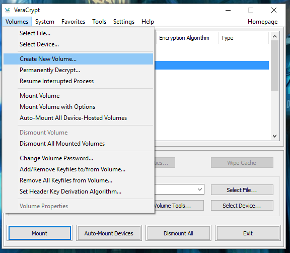 Secure Mobile Flash Drive/ Mobile Password Manager Tutorial