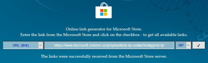 How-to install Microsoft Store apps without Store - Wikis & How-to