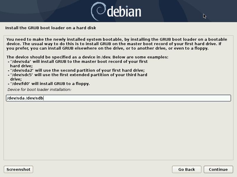 VirtualBox_Debian%2010_24_08_2019_13_24_11