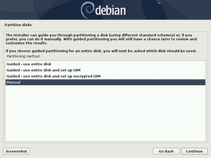 VirtualBox_Debian%2010_24_08_2019_11_00_34