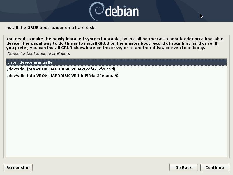 VirtualBox_Debian%2010_24_08_2019_13_23_54
