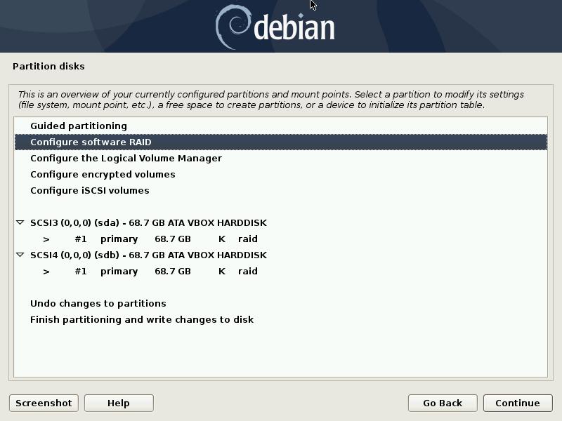 VirtualBox_Debian%2010_24_08_2019_11_02_46
