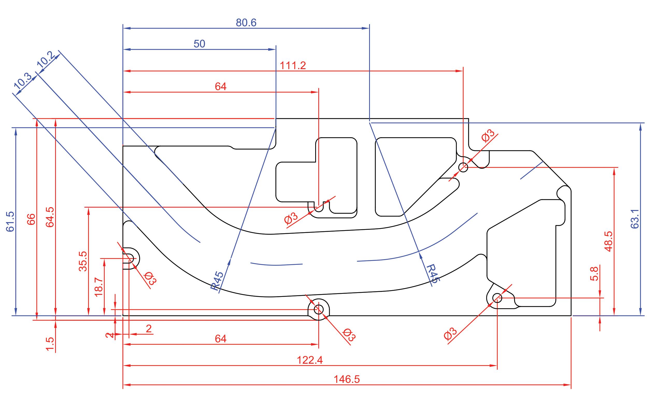 Project] Make the XPS 15 less on fire (Custom Heatsink Mod