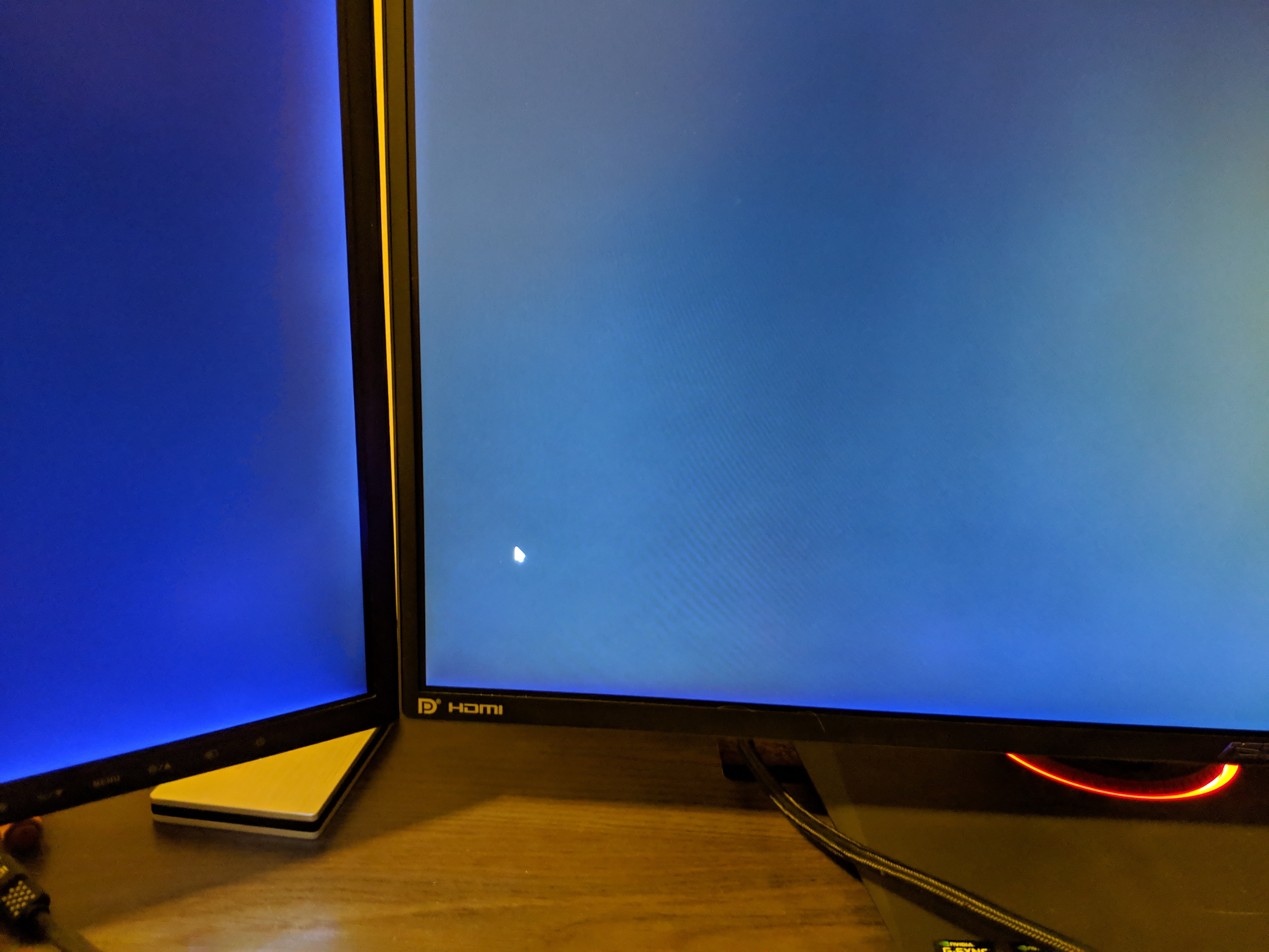 Why i'm back to Windows 10 from Linux - Windows