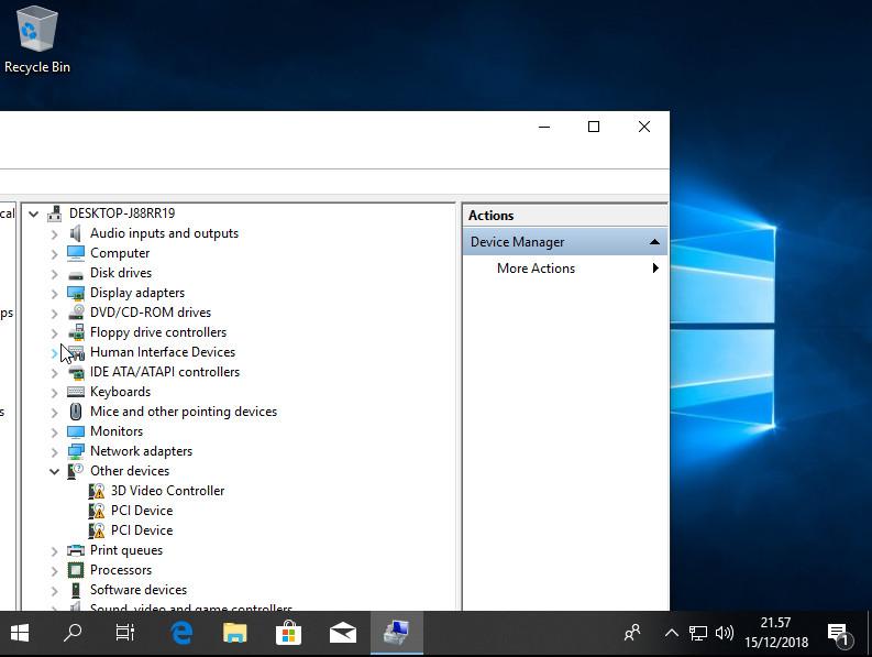 E Unable To Locate Package Vega Ubuntu