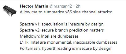 2018%20hardware%20vulnerabilities%20summarized