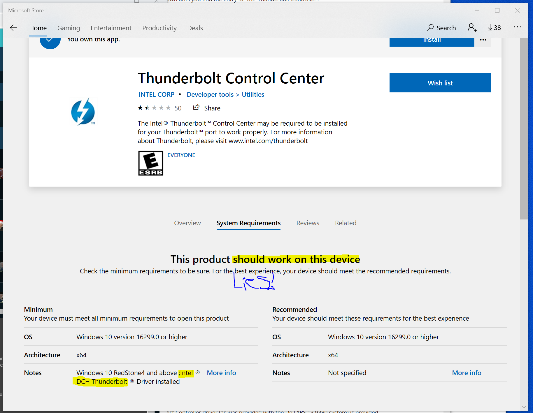 Thunderbolt-(Compatible) and Threadripper 3000 - Setting ...