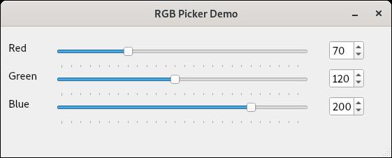 rgb-picker-demo-2-006