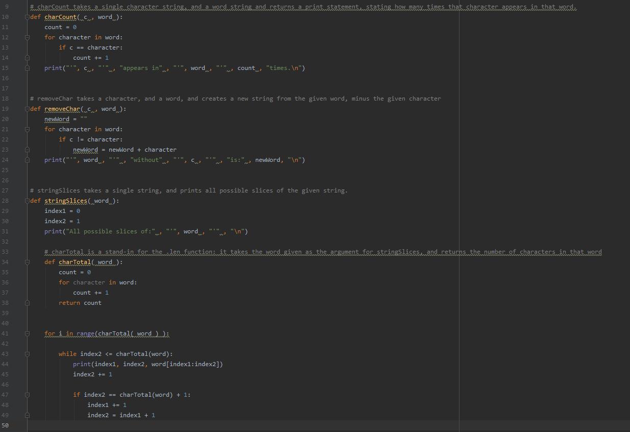 Lab8_code