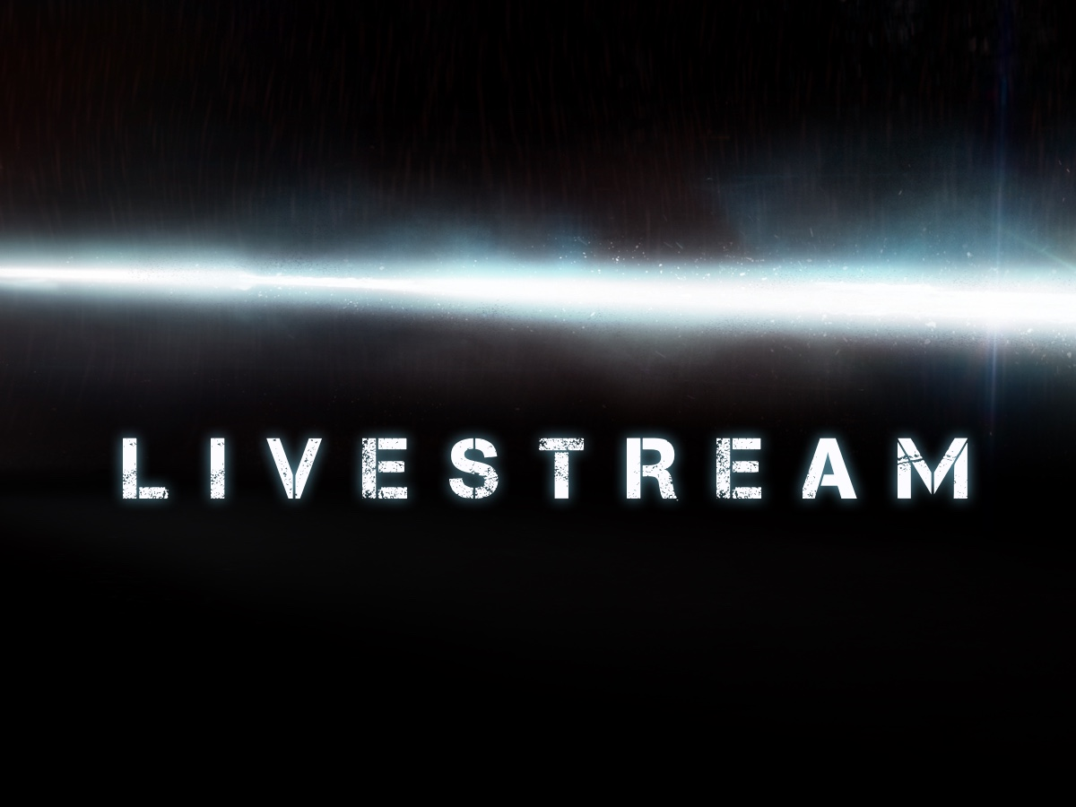 Tesla Truck Unveiling - Livestream - Vehicles & Mobility ...