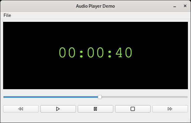 audio-player-001