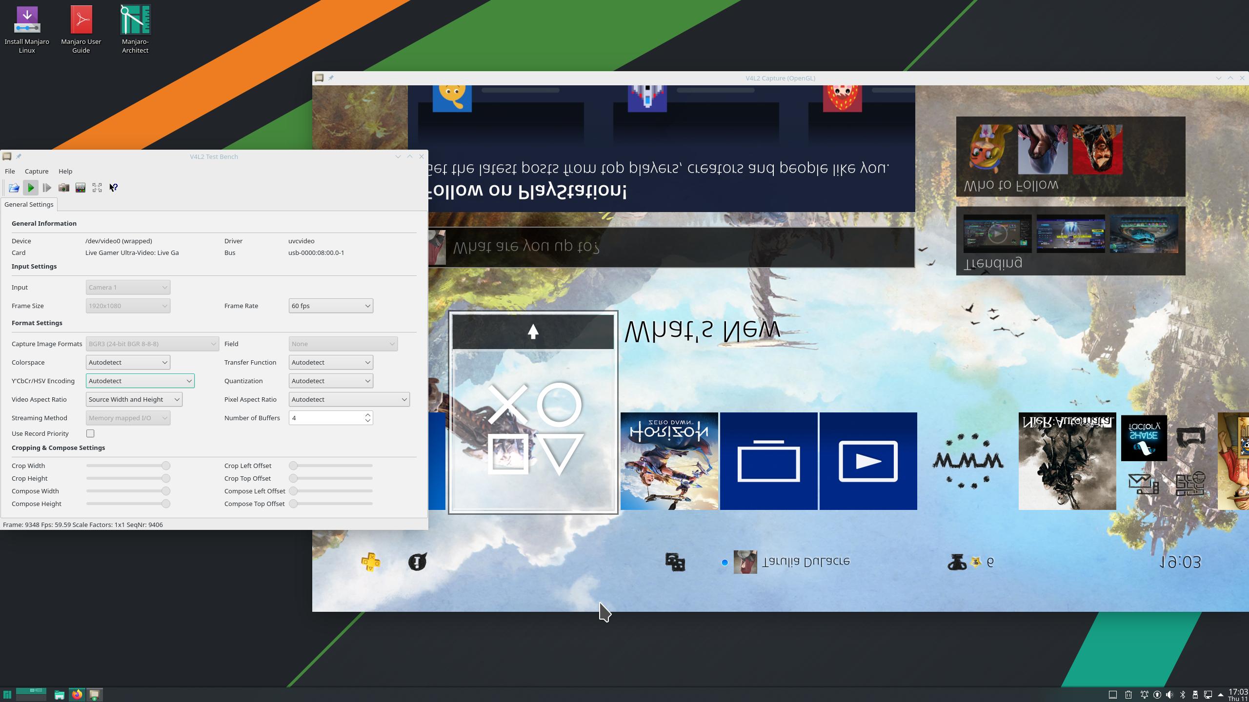 forum.level1techs.com