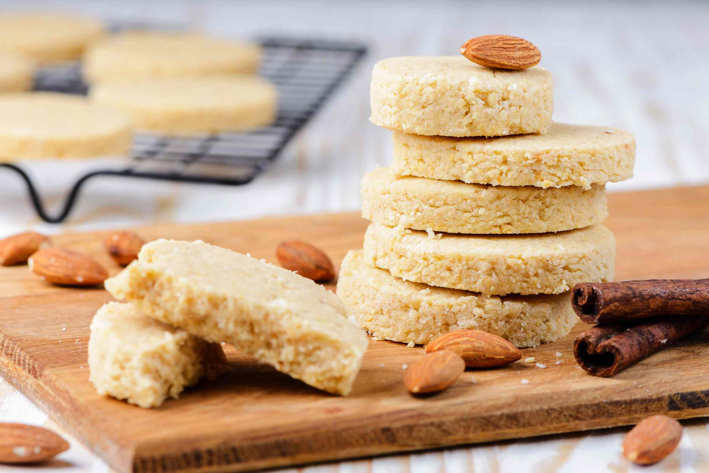 polvorones-recipe-almond-cookies-3083024-hero-01-8cd098ea17e2464687158927e06e22f6