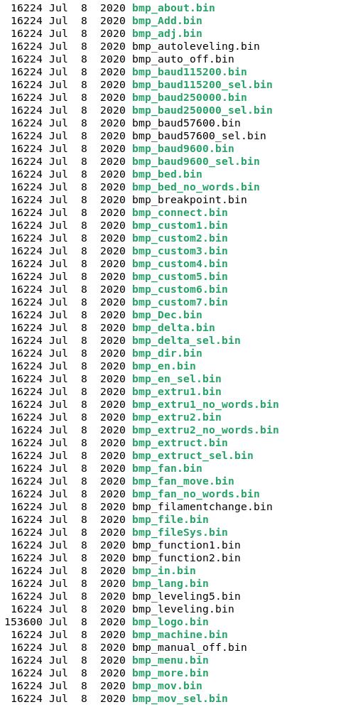 Screenshot from 2021-10-13 11-46-15