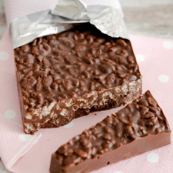 img_como_hacer_turron_de_chocolate_crujiente_22957_600_square