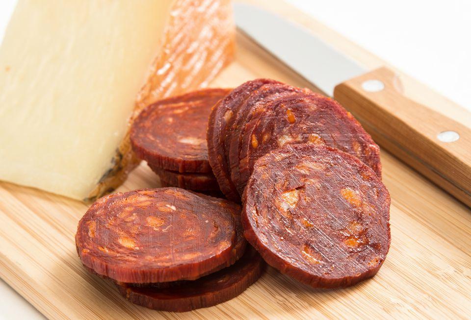 1_ham_cheese_and_chorizo-5bb4f7c946e0fb0026cdb6aa