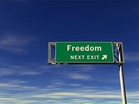 freedom-next-exit