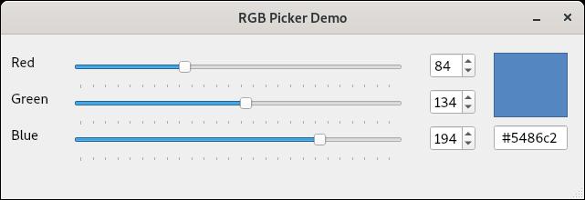 rgb-picker-demo-4-001